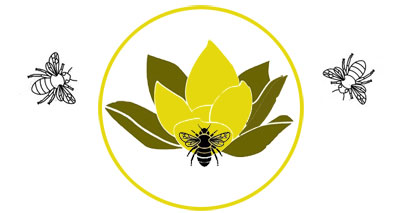 Northland Honey Bee Veterinary Services